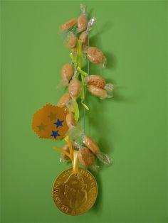 Rosari de Tots els Sants. Mallorca