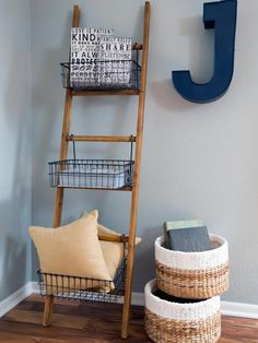 1000 Images About For The Home On Pinterest Room