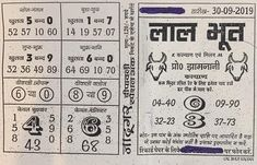 57 Abiding Kalyan Golden Chart In 2020 Lottery Result Today, Lottery Results, Satta Matka King, Kalyan Tips, Online Chart, Winning Lottery Numbers, Pedigree Chart, Weekly Astrology, Number Chart