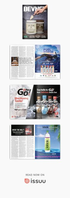 BevNET Magazine March/April 2017 The 2017 March/April issue of BevNET Magazine. With the 2017 Functional Beverage Guide. Boston Beer, 5 Hour Energy, Health Warrior, Over The Hill, Pet Bottle, Food Industry, Kombucha, Mind Blown, Craft Beer