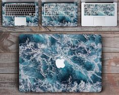 Ocean Mac Vinyl Macbook 12 Skin Sea Macbook Air 13 Case Decal Vinyl Macbook Pro 13 Decal Macbook 12 Cover Marble Macbook Pro 15 Skin SK3137 - #Air #Case #Cover #Decal #Mac #macbook #Marble #Ocean #Pro #sea #SK3137 #Skin #vinyl Macbook Pro 13, Macbook Decal Stickers, Macbook Air Cover, Macbook Air 13 Case, Macbook Skin, Laptop Decal, Macbook Keyboard Decal, Mac Laptop, Laptop Cases