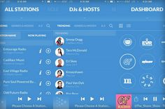 Dash Radio wants to bring FM radio into the modern age