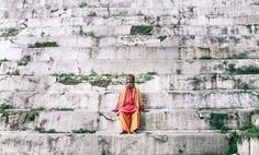 Sadhu Hundred / Alexis Pazoumian | AA13 – blog – Inspiration – Design – Architecture – Photographie – Art
