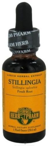 Herb-Pharm-Stillingia-1-oz-Exp-12-18-IHI