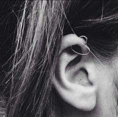 pierce love