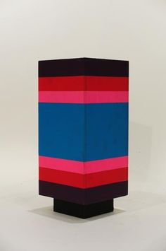 Ettore Sottsass Superbox cabinet, Poltronova, 1966