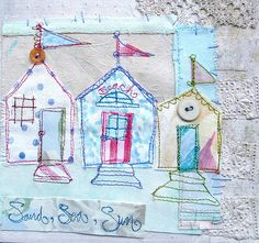 Mixed Media....available at Baxters Gallery www.baxtersgallery.co.uk