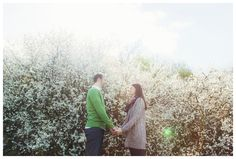 Redditch Engagement shoot Arrowvalley lakes