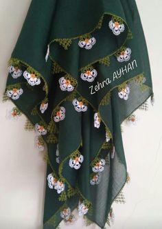 .. Kimono Top, Women, Fashion, Pictures, Moda, Fashion Styles, Fashion Illustrations, Woman