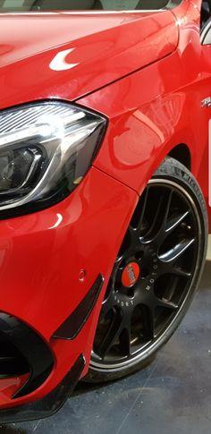 Mercedes A Class, Bmw, Vehicles, Sports, Hs Sports, Car, Sport, Vehicle, Tools