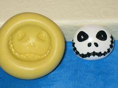 Snoopy Dracula Push Mold Silicone A373 Cake Chocolate Resin Clay Fondant
