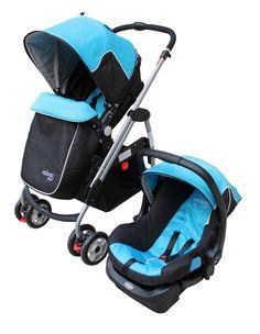 145d1a492 Carriola - Infanti Biberones, Accesorios Para Bebes, Cunas, Calcetines,  Juguetes, Niños