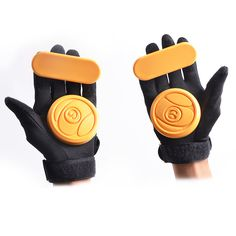 74L-01 Freeshipping downhill skateboard brake parts fashional skateboard skating safety gear protective gloves palm Professional Backyard Competition http://backyardcompetition.com/products/74l-01-freeshipping-downhill-skateboard-brake-parts-fashional-skateboard-skating-safety-gear-protective-gloves-palm-professional/