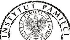 Jedno z najważniejszych śledztw IPN. Wyjaśnią największą zbrodnię popełnioną na Polakach - niezalezna.pl