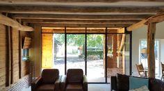 Stalen (geïsoleerde) dubbele deur Perfect View / MHB.