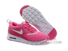 http://www.airgriffeymax.com/new-womens-nike-air-max-thea-print-wtp06.html NEW WOMENS NIKE AIR MAX THEA PRINT WTP06 Only $100.00 , Free Shipping!