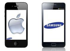 Dopo un periodo di silenzio torna in primo piano la battaglia legale tra Apple e Samsung. Sembra infatti che l'azienda coreana abbia chiesto al giudice di poter includere l'iPhone 5 nella causa in corso tra le due società.Continua a leggere Apple vs Samsung: anche l'iPhone 5 sotto accusa...Commenta »
