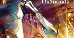 C89/東方Frozen Starfall - Sunlight Diamonds (XFD Demo)  #EDM #Music  Join us and SUBMIT your Music  http://ift.tt/2hWSWCR #music