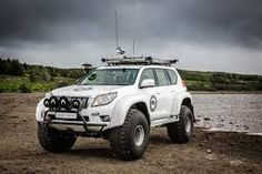 Risultati immagini per arctic trucks