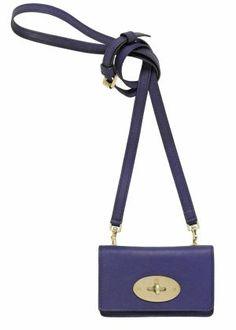 77074a00d80 2593 bästa bilderna på Mulberry   Fashion handbags, Mulberry bag och ...