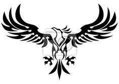 coruja desenho preto e branco - Pesquisa Google