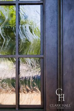 Customize everything about your Clark Hall door—from the glass windows to the hardware and pivot points. Contact us today to learn more. Clark Hall, Double Front Entry Doors, Everything About You, Curb Appeal, Contemporary Design, Dreaming Of You, Entryway, Things To Come, Exterior