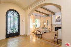 215 21ST PLACE, SANTA MONICA, CA 90402 — Real Estate California