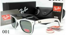 Soldes Lunettes de Soleil Rayban,toute la mode lunettes Rayban hommes et  femmes 2013 pas cher ! 61d12de78ea4