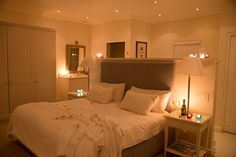 Double the luxury with your loved one this winter. Romantic turndowns are our pleasure at The Last Word Intimate Hotels.
