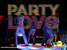 #antrosdemexico Diversión al aire libre en Love Acapulco. ANTROS DE MÉXICO. Si no has tenido la oportunidad de divertirte al aire libre en un lugar que tenga la mejor música del momento y el mejor ambiente, así como un servicio de atención excelente, te invitamos a disfrutar del bar Love, donde puedes tener por seguro que pasarás una de las mejores noches de tu viaje. Visita la página oficial de Fidetur Acapulco, para obtener más información.