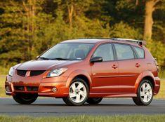 Pontiac Fiero Gt, Pontiac Cars, Pontiac Vibe, Car Tuning, All Cars, Concept Cars, Dream Cars, Packaging, Vehicles