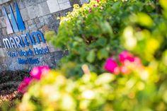 Maritim Crystals Beach Hotel Mauritius #maritim #maritimcrystalsbeachhotelmauritius #travel #mauritius
