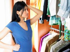 7 Types of Clothing You Should Get Rid of Immediately | MSN Lifestyle