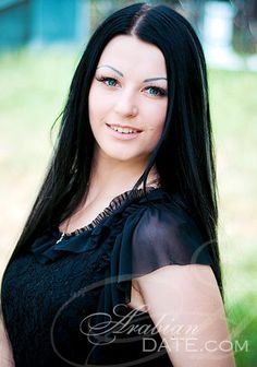 Online dating morocco