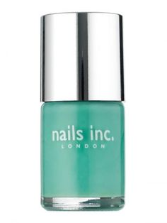 For  cute summer toes! Haymarket | Nails Inc. £11.00