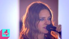 This cover is so damn good. Tove Lo on the point !!!  Tove Lo - Elastic Heart (Sia cover)