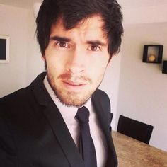 German Garmendia sadaadsdads *---*