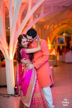 Indian Wedding Website : Wed Me Good | Indian Wedding Ideas