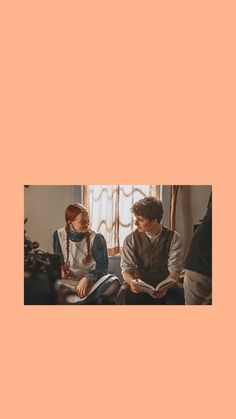 Aesthetic Iphone Wallpaper, Aesthetic Wallpapers, Wallpaper Backgrounds, Arte Bob Marley, Gilbert And Anne, Amybeth Mcnulty, Gilbert Blythe, Anne White, Anne With An E