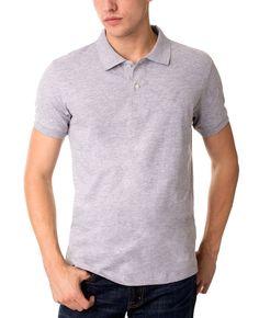 http://www.quickapparels.com/men-slim-fit-slub-jersey-polo-shirt.html