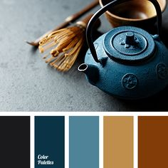 Color Palette #3603 | Color Palette Ideas | Bloglovin'