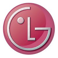 LG G Pro 2 Επίσημα τον Φεβρουάριο