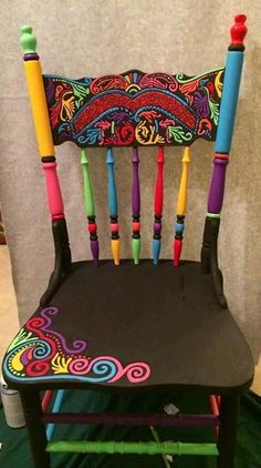 A birthday chair for the class? - A birthday chair for the class? …, chair You are in the right place -