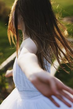 """the truth behind """"hey ugly"""" // a post at finding joy: sticks and stones may break my bones"""
