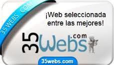 Listado de Cursos online gratis y Webs para encontrar Formación online gratuita en español   MarcaEmpleo