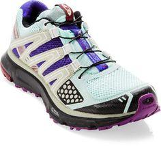 c0588f0f3c56 IGLOO BLUE SPECTRUM BLUE Salomon Shoes