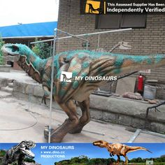 Source Outdoor t-rex costume adult on m.alibaba.com