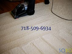 Get the carpets & rugs cleaned properly to let your family enjoy healthily and survive in a clean and fresh home environment. Contact SoHo Rug Cleaning and prepare your home for winters by cleaning your rugs and carpets. Schedule your appointment now. Rugs On Carpet, Carpets, Rug Cleaning Services, How To Clean Carpet, Soho, Schedule, Environment, Nyc, Let It Be