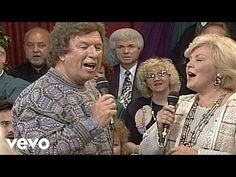 We Have This Moment Today [Live]---Gaithers Gaither Homecoming, I Need You Now, Southern Gospel Music, Christian Singers, In Loving Memory, Piano Music, Stand By Me, Daddy, Memories