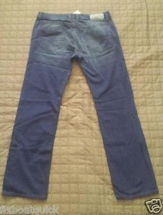 #jeans for sale : DIESEL men jeans 34x32 Regular Straight VIKER NWT 100% cotton (TUNISIA) withing our EBAY store at  http://stores.ebay.com/esquirestore